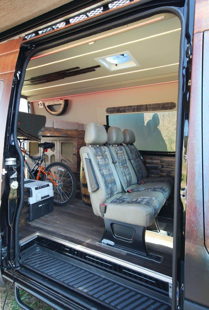 Creative Mobile Interiors Sprinter C er Van in addition Image in addition Sprinter Through moreover D Solid Lifters Oil Lines Etc Fxrs Wp Pro Copy in addition Dsc. on conversion of unit