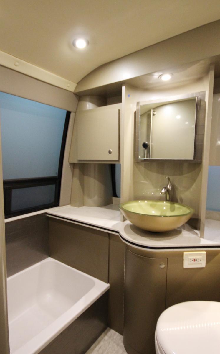 Top Rv Bathtub Gallery Of Bathtub Decor