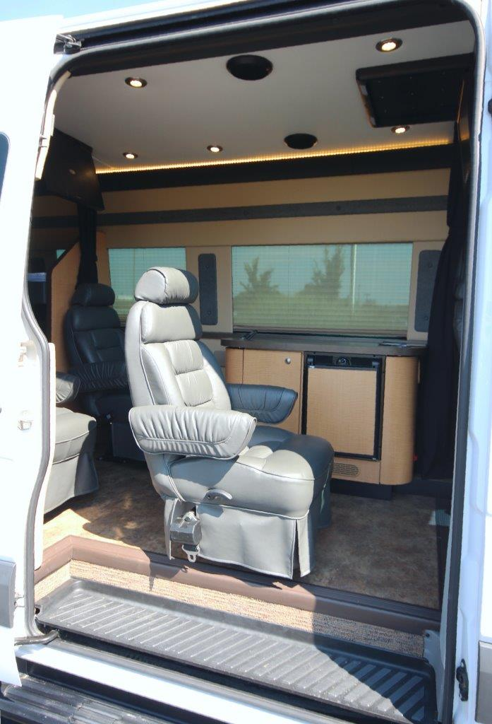 Road-Trip_Sprinter_Sleeper_Custom-Conversion Mobile Home Roof New Needs on new rv roof, rubber roofing flat roof, new barn roof, new camper roof, new garage roof, new residential roof, rubber membrane roof, new warehouse roof, travel trailer roof, new flat roof,