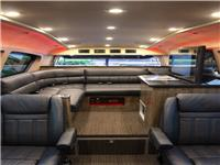 Mauck2 Sprinter Lounge