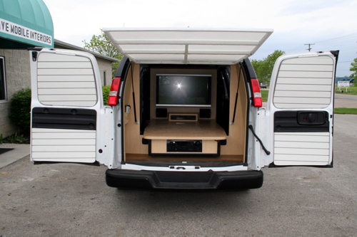 Lancashire we provide Awnings across the . This buyersu0027 guide is designed to de-mystify the world of awnings and canopies. The new SheltaPod is designed to ... & Retractable van awning u2013 Car insurance cover hurricane damage
