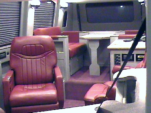 Comfortable Amp Functional Msv Mobile Office