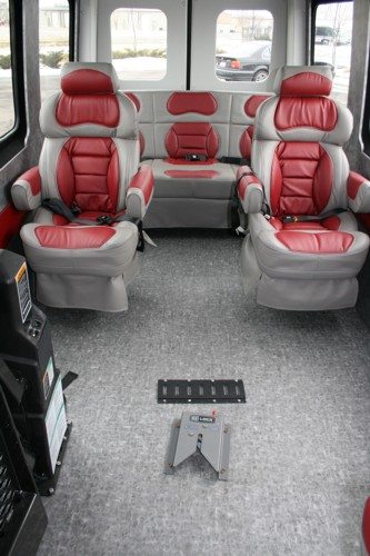 Handicap Sprinter L together with Overview Banner Transit additionally Prevostfloridacoachx Staley additionally Hqdefault together with J. on luxury motor coaches