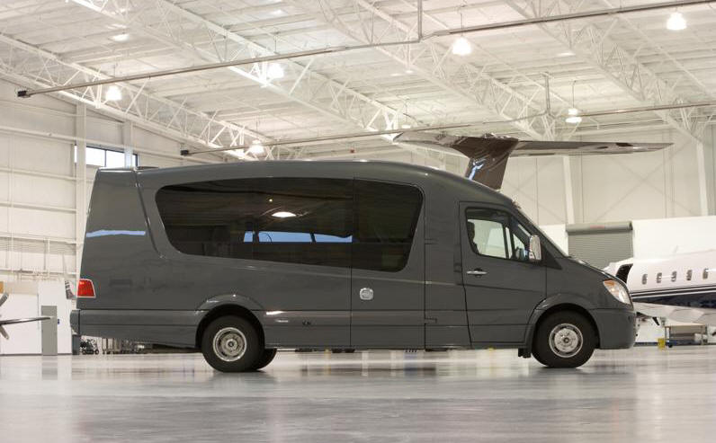 Mercedes Sprinter Rv For Sale >> Mauck2 For Sale   Autos Post