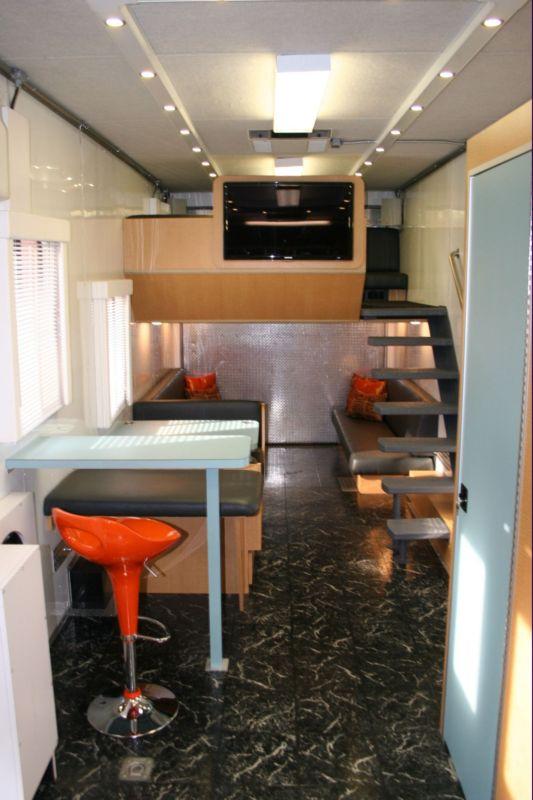 Enclosed atv trailers 14